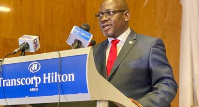 FIRS: Nigeria lost N5.4trn to tax evasion by multinationals in 10 years |  TheCable