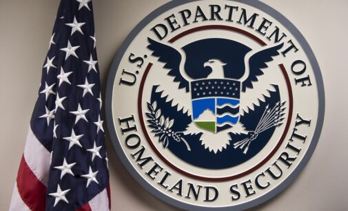 US: Why we banned immigrants from Nigeria