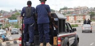 NSCDC conducts psychological evaluation for personnel in Katsina