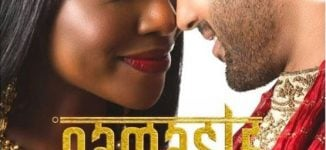 Nollywood's first-ever film with Bollywood release delayed by six months over coronavirus