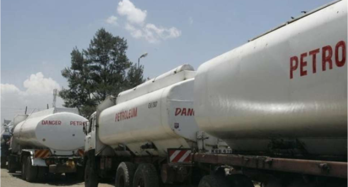 Petrol scarcity: IPMAN commends NNPC for sending 160 tankers to Kano