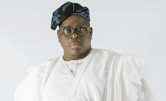 PROMOTED: If well regulated, lotto industry can be major revenue earner for government – Kashamu
