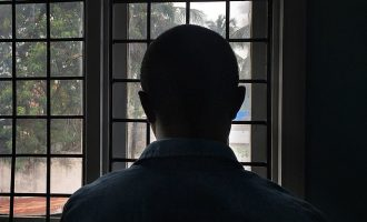 Report: How Tanzanian officials 'forced men to undergo anal tests for evidence of gay sex'