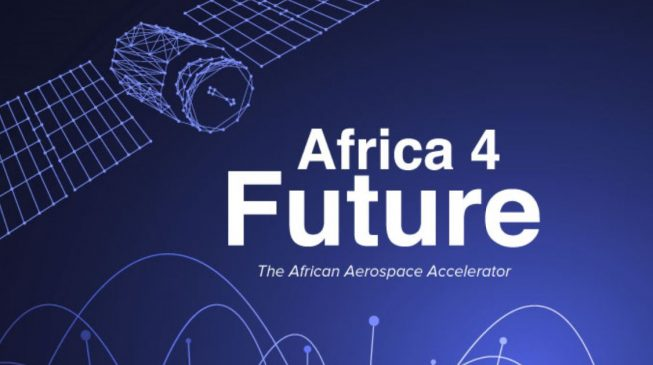 CcHUB to implement third edition of Africa4Future