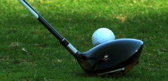 Alli wins 10th DOAMF golf tournament