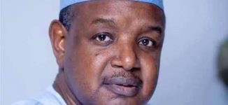 Report: US kicks over FG's plan to hand $100m Abacha Loot to APC governor