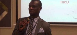 FIIRO's acting DG replaced 'over PhD scandal'