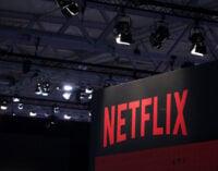 Netflix partners Mo Abudu for film adaptation of Soyinka, Shoneyin's books