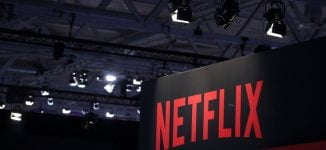 Netflix to start cancelling inactive members' subscriptions