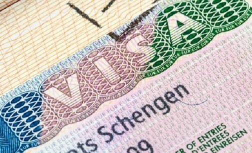 We may impose strict visa rules on Nigeria, says EU