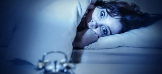 Causes, symptoms, prevention… everything to know about sleep paralysis