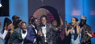AMVCA participants may have been exposed to coronavirus, says commissioner