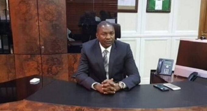 FG appoints CSO to monitor projects financed with $311m Abacha loot