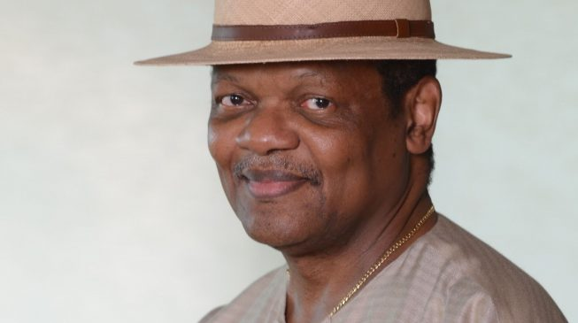 Atedo Peterside resigns from Nigerian Breweries board