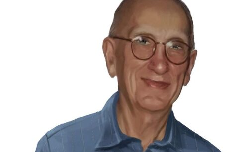 Bjorn Beckman, Marxist scholar who loved Nigeria, to be honoured in Abuja