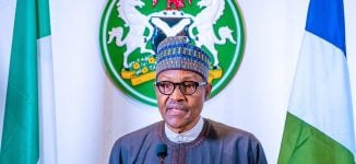 Buhari orders $150m withdrawal from NSIA to augment FAAC disbursement