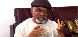 FG: ASUU's demands not impossible… we won't always be at war