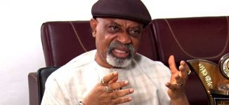 VIDEO: Parody of Ngige-Faleke 'Mushin Boy' diss goes viral
