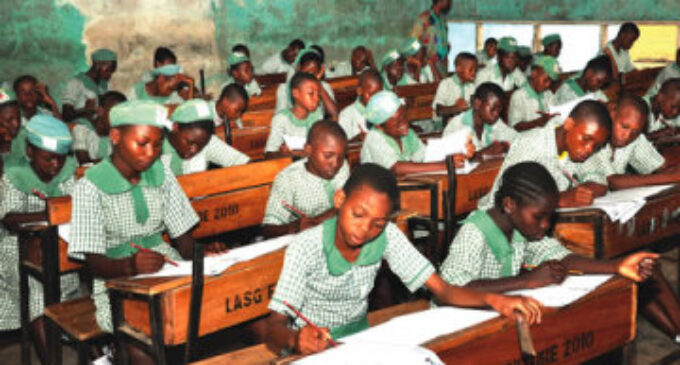 UNICEF official commends Osun for educational reforms