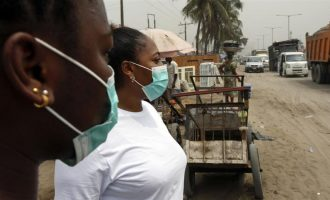 FULL LIST: Africa records 3,426 coronavirus cases, 94 deaths in 46 countries