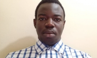 INTERVIEW: How I got nine A1s in 2019 WASSCE, says best candidate in West Africa
