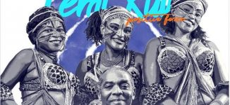 Femi Kuti, Asa, Sinach… how coronavirus is affecting events by Nigerian music stars
