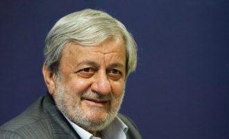 Ayatollah's adviser dies of coronavirus