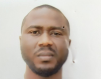 Fake Atiku's aide remanded over 'N100m campaign fraud'