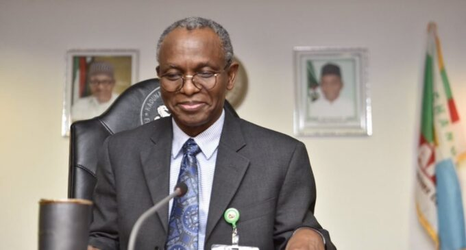 EXTRA: Group files suit to compel el-Rufai to contest presidency in 2023