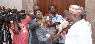 Coronavirus: FG will shut Lagos, Abuja airports, says Sirika