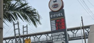 Fuel stations yet to sell petrol at N125 — ask for more time