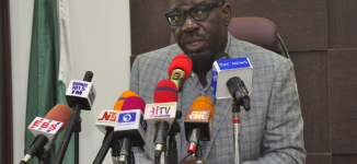 Setback for Obaseki as INEC confirms direct primary for Edo APC