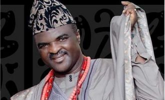 WATCH: Obesere drops warning message for 'Coronavirus'