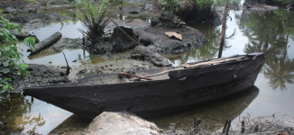 COVID-19 and the Ogoniland clean-up