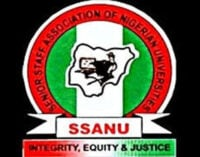 SSANU kicks against IPPIS over 'irregularities' in February salaries