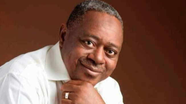 EX-PPMC MD is first to die from  coronavirus in Nigeria