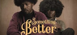 DOWNLOAD: Johnny Drille drops 'Something Better' — a distraction from COVID-19