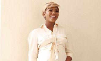 'It was crazy, traumatic' — Stephanie Coker recounts how she conceived through IVF