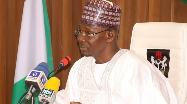 NEC committee: DisCos indebted to the tune of N230bn