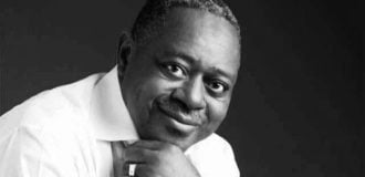 OBITUARY: Achimugwu, Nigeria's first coronavirus casualty, joined NNPC at 25