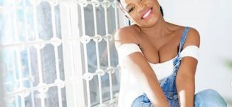 Tomi Odunsi: How God restored me after four horrible miscarriages