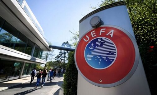 Madrid, Barca, Juventus risk two-year ban as UEFA begins probe into ESL plot