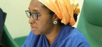 COVID-19: FG mulls giving stipends to Nigerians, says Zainab Ahmed