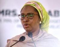 Buhari reconstitutes NBET board as Zainab Ahmed becomes chairman
