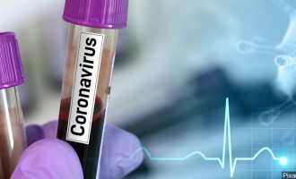Ehanire: Nine new coronavirus cases in Osun came to Nigeria by road