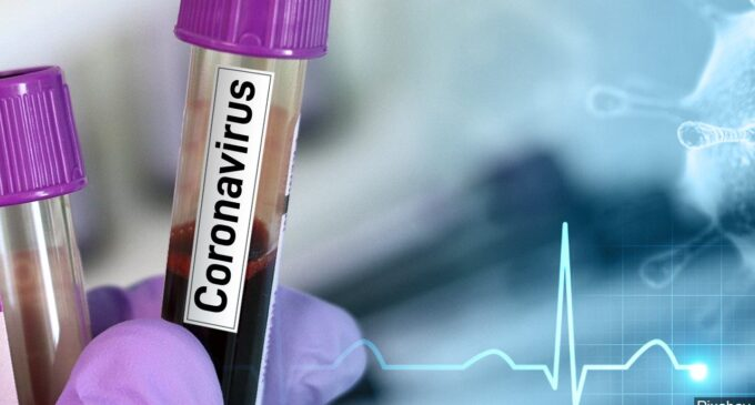 FACT CHECK: 45m Nigerians to die of coronavirus? Verifying claims in viral WhatsApp audio