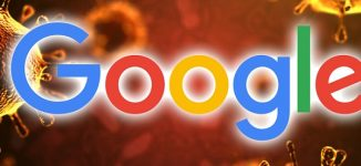 Google launches educational website on coronavirus