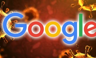Google: Traffic to retail, recreation centers in Nigeria reduced by 39% during COVID-19 lockdown