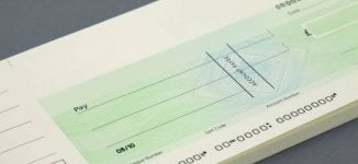 CBN suspends cheque clearing indefinitely