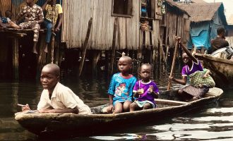11m poor Nigerians will get COVID-19 palliatives, says FG